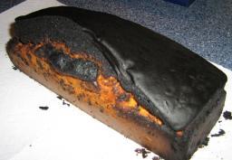 blackcake.jpg